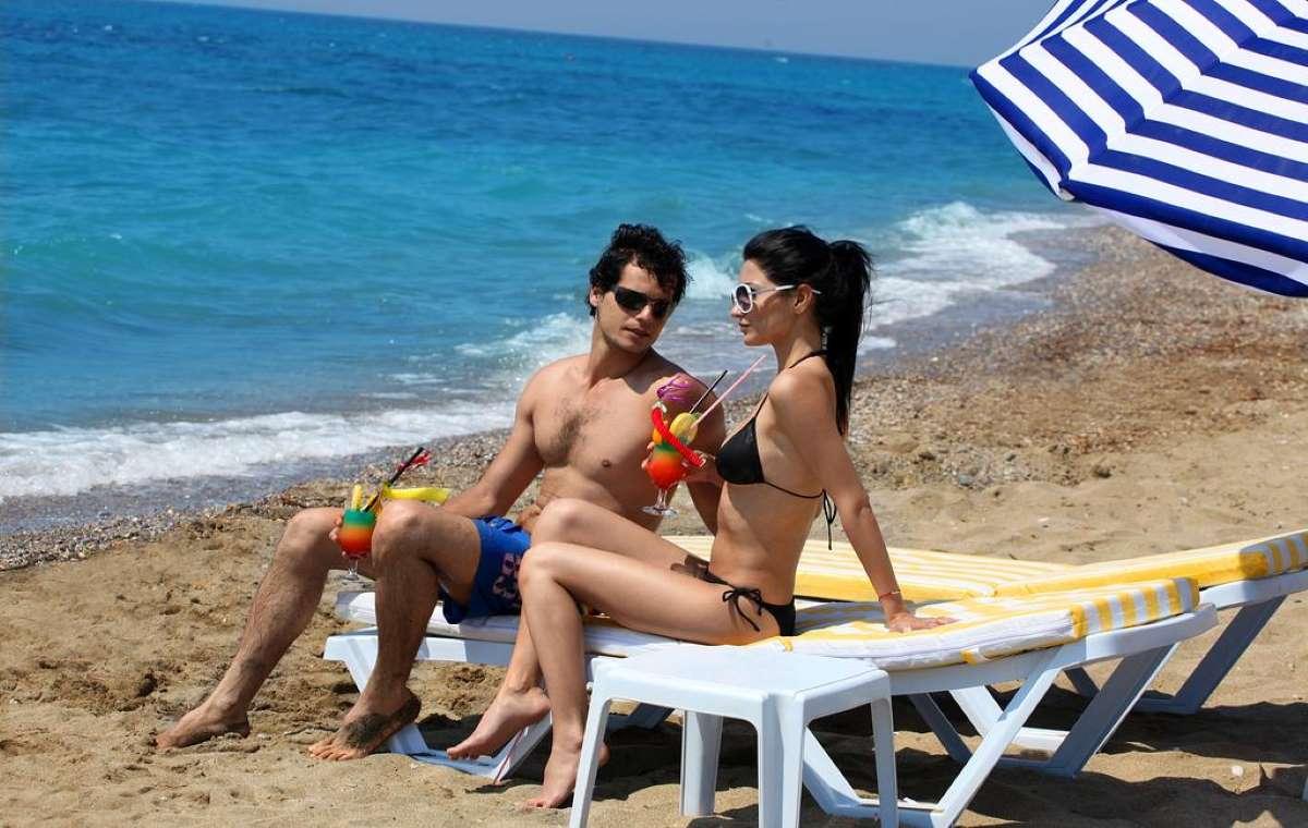 Letovanje_turska_hoteli_kahya_resort-5.jpg