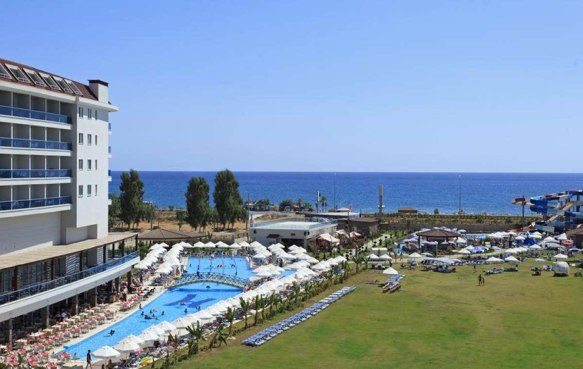 Letovanje_turska_hoteli_kahya_resort-9.jpg