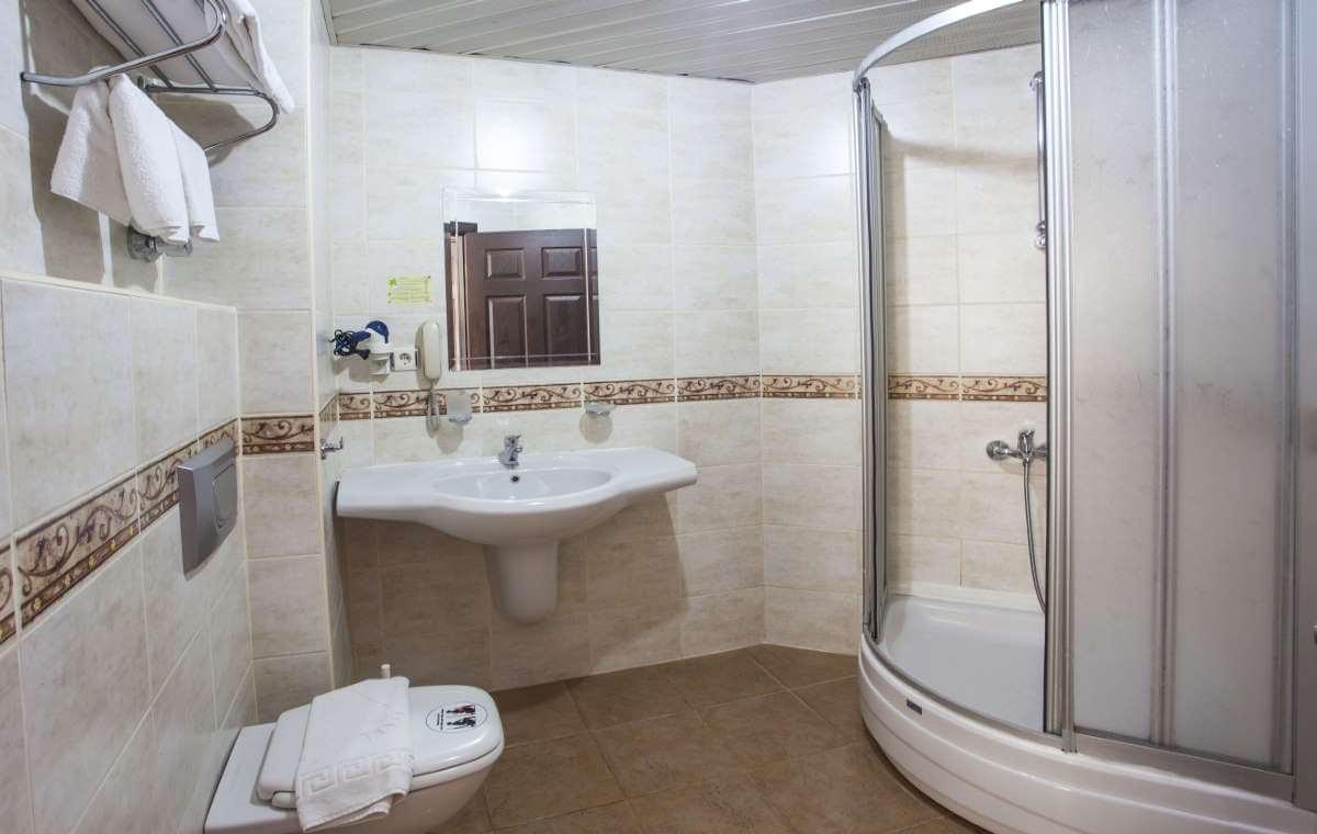 Letovanje_turska_hoteli_kleopatra_royal_palm-1-2.jpg
