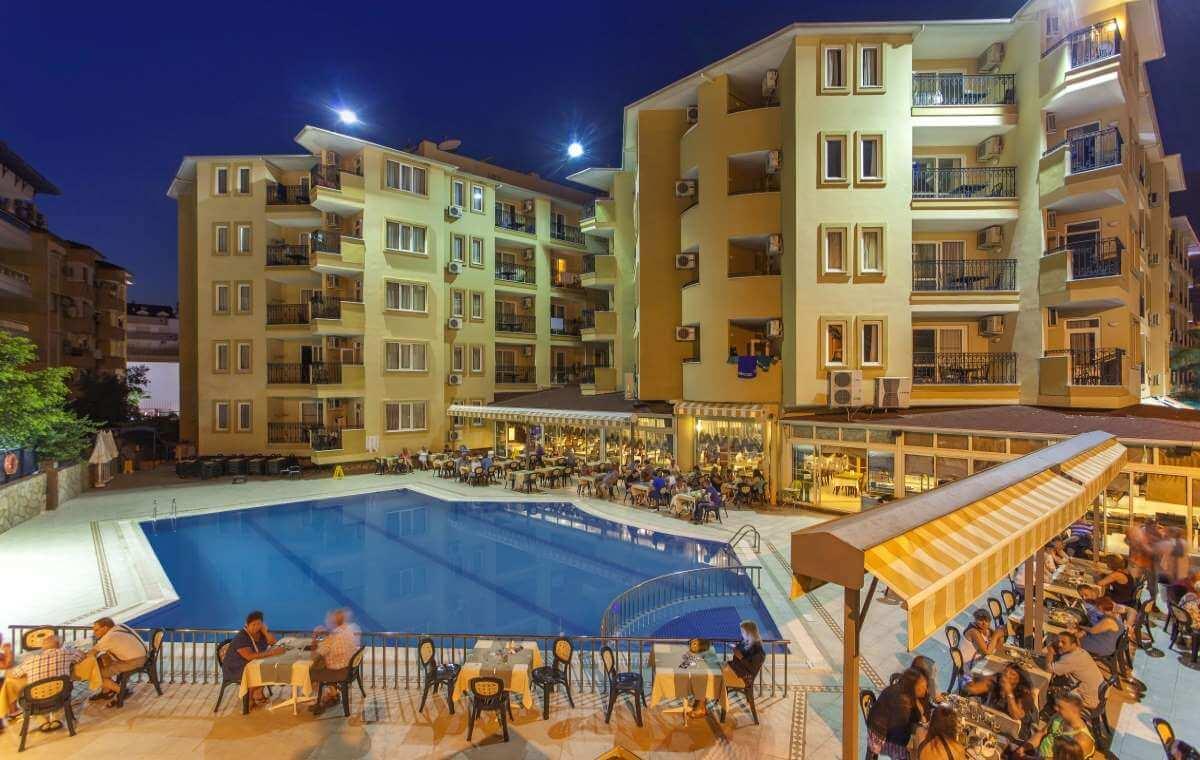 Letovanje_turska_hoteli_kleopatra_royal_palm-12.jpg