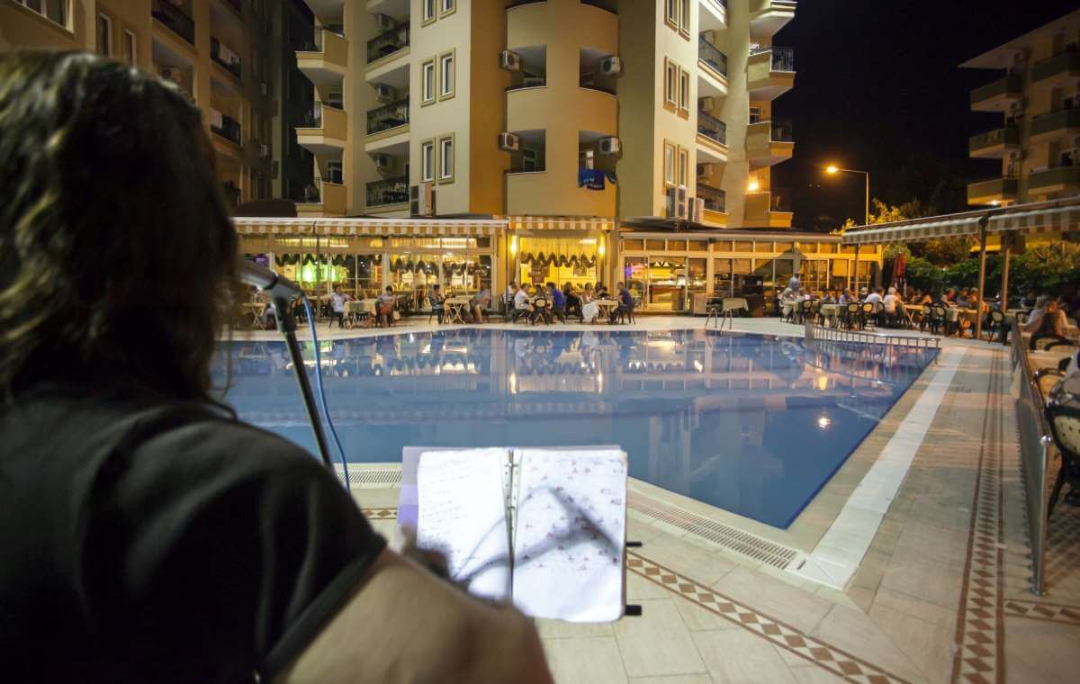 Letovanje_turska_hoteli_kleopatra_royal_palm-13.jpg