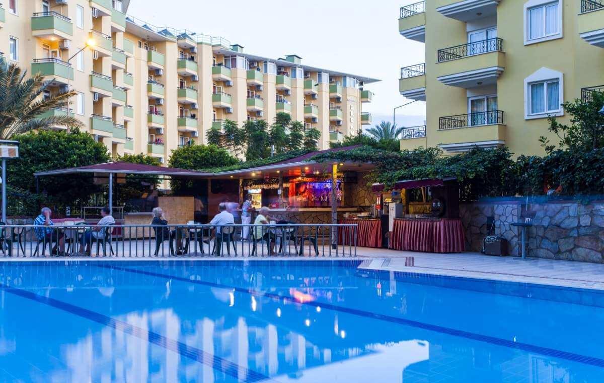 Letovanje_turska_hoteli_kleopatra_royal_palm-14.jpg