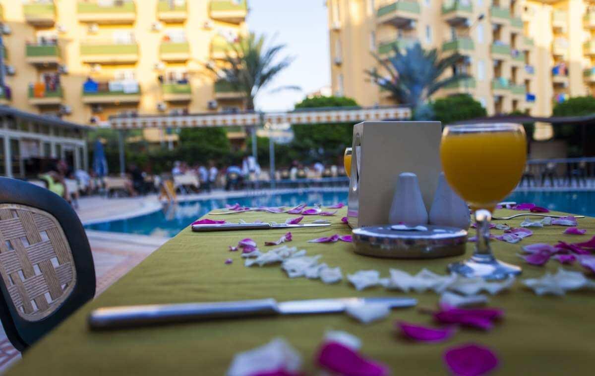 Letovanje_turska_hoteli_kleopatra_royal_palm-18.jpg