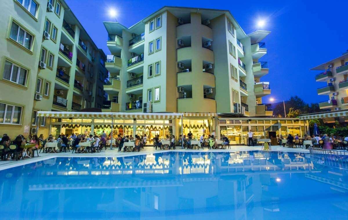 Letovanje_turska_hoteli_kleopatra_royal_palm-19.jpg