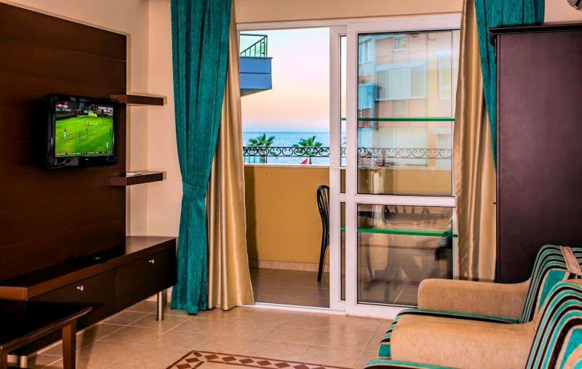 Letovanje_turska_hoteli_kleopatra_royal_palm-2-1.jpg