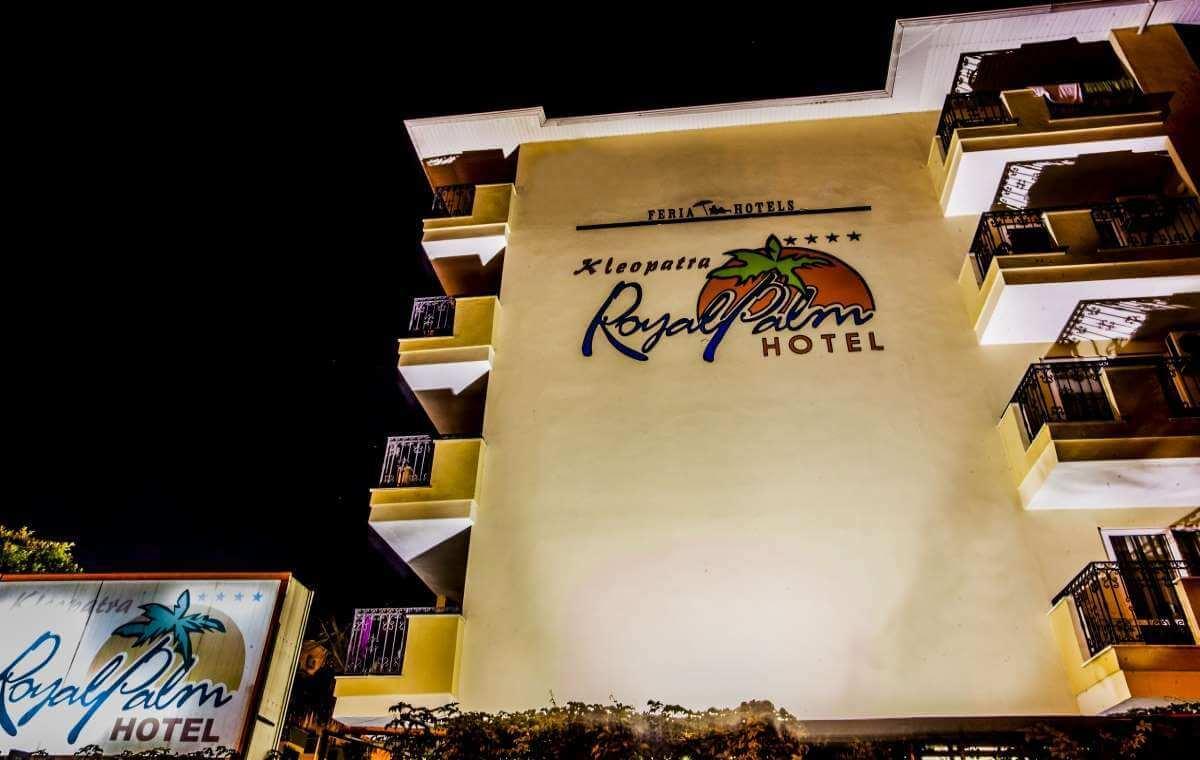 Letovanje_turska_hoteli_kleopatra_royal_palm-20.jpg