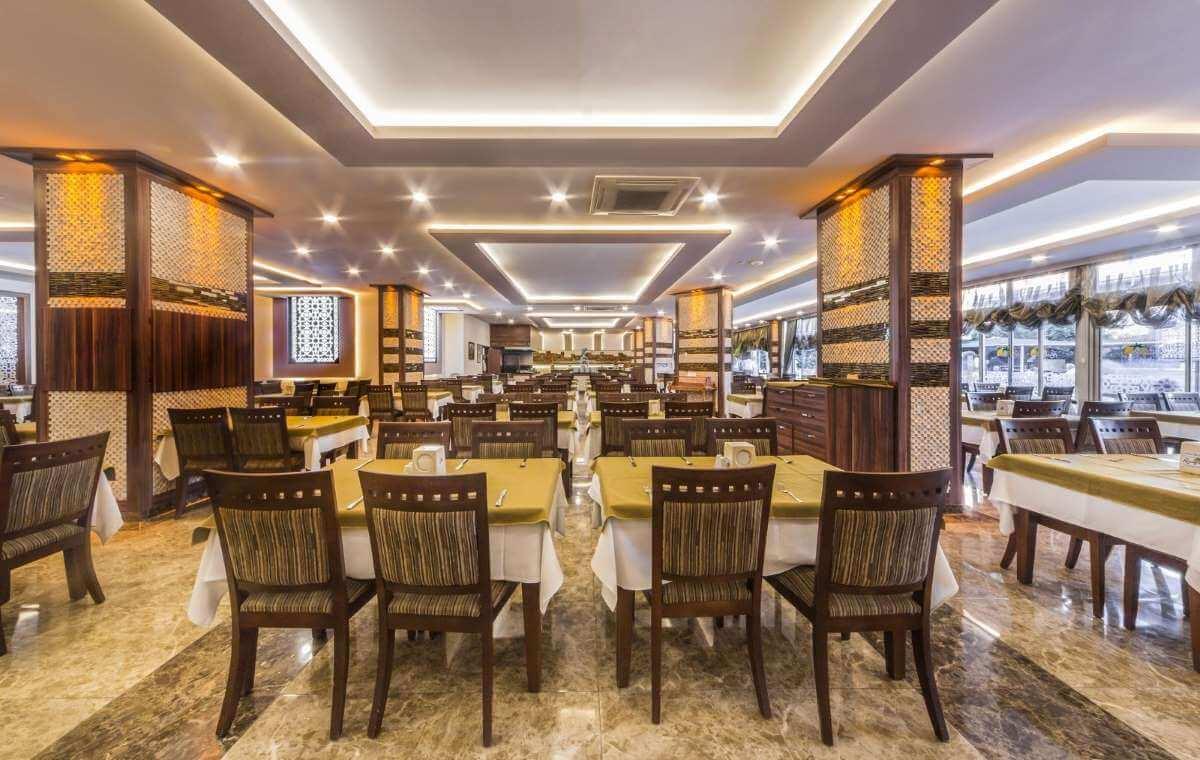 Letovanje_turska_hoteli_kleopatra_royal_palm-29.jpg