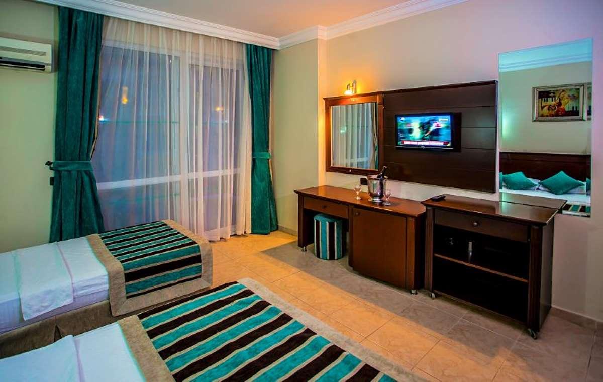 Letovanje_turska_hoteli_kleopatra_royal_palm-3-1.jpg