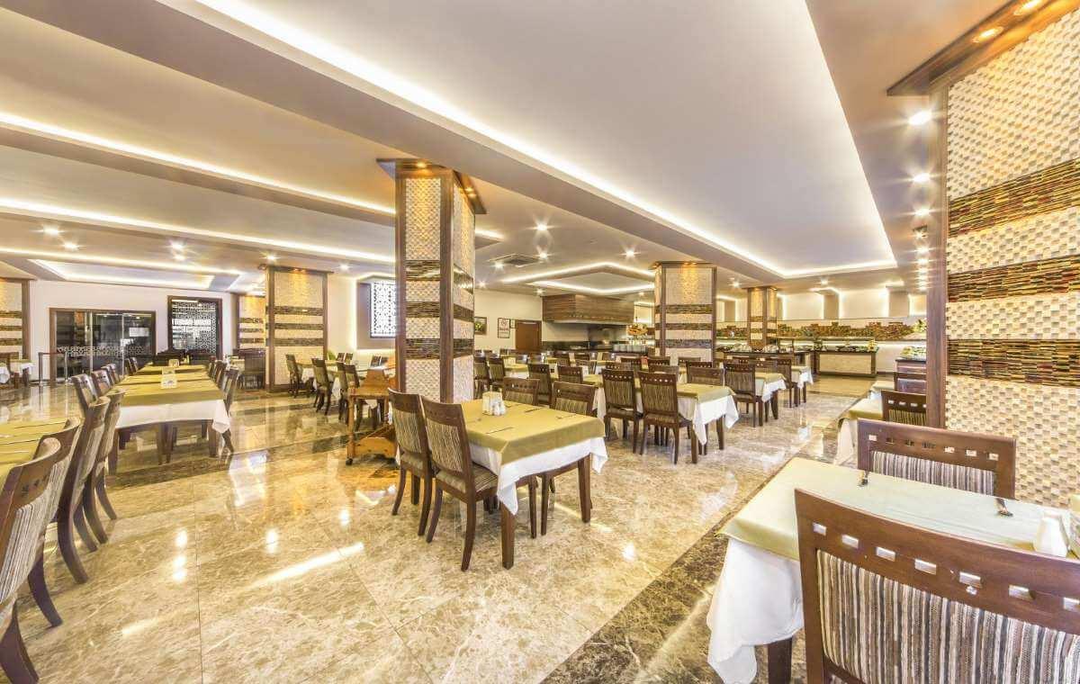 Letovanje_turska_hoteli_kleopatra_royal_palm-30.jpg
