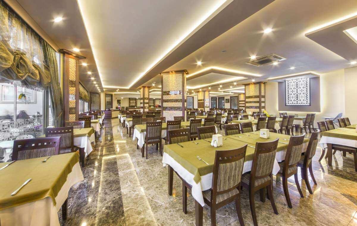 Letovanje_turska_hoteli_kleopatra_royal_palm-31.jpg