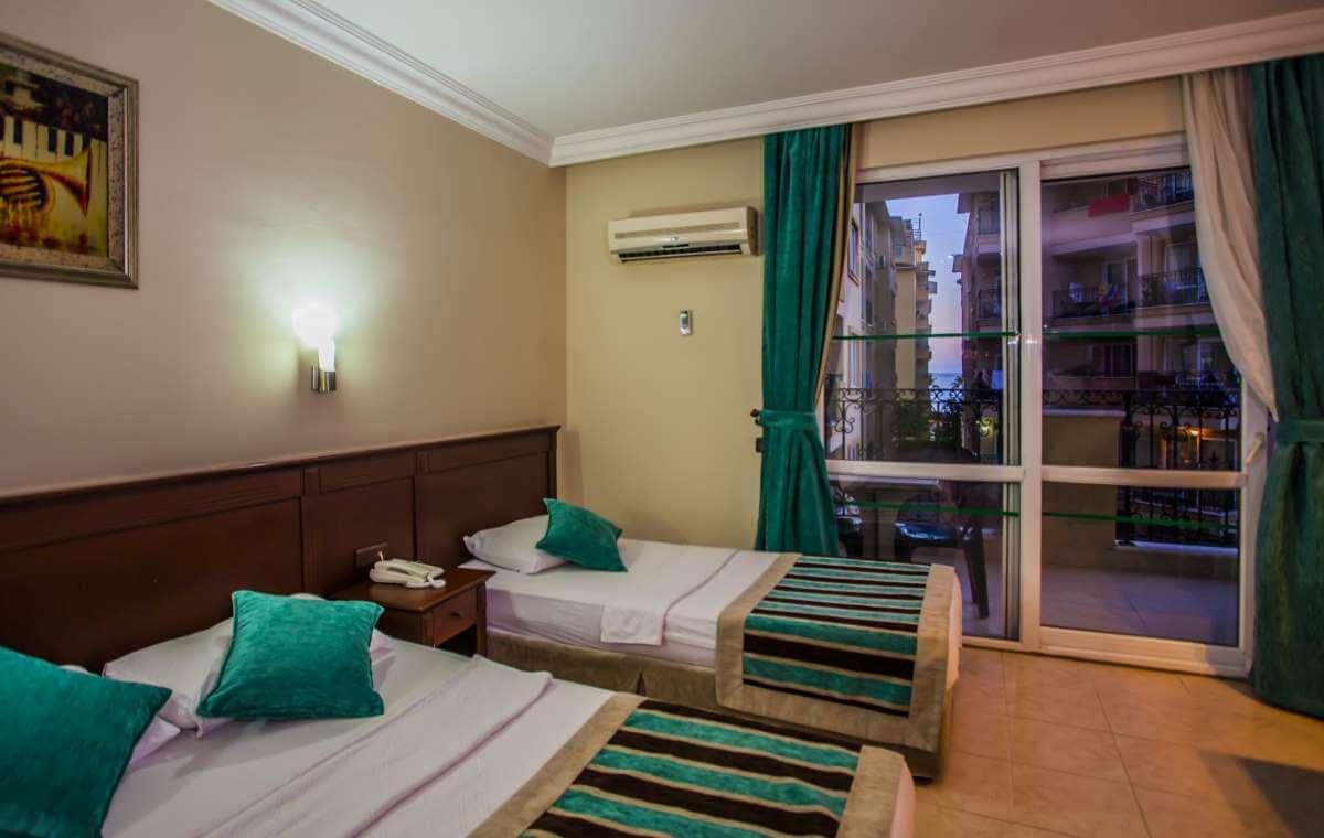 Letovanje_turska_hoteli_kleopatra_royal_palm-4-1.jpg