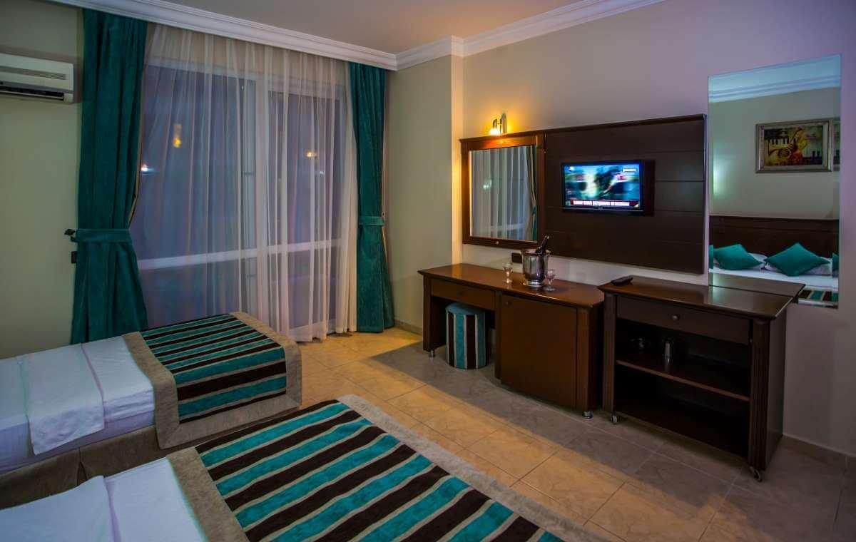 Letovanje_turska_hoteli_kleopatra_royal_palm-5-1.jpg