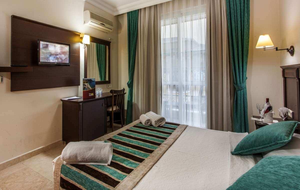 Letovanje_turska_hoteli_kleopatra_royal_palm-6-1.jpg