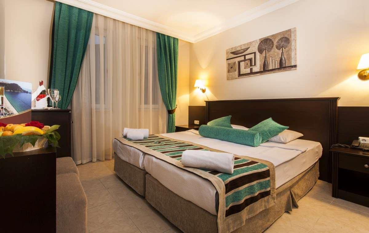Letovanje_turska_hoteli_kleopatra_royal_palm-7-1.jpg