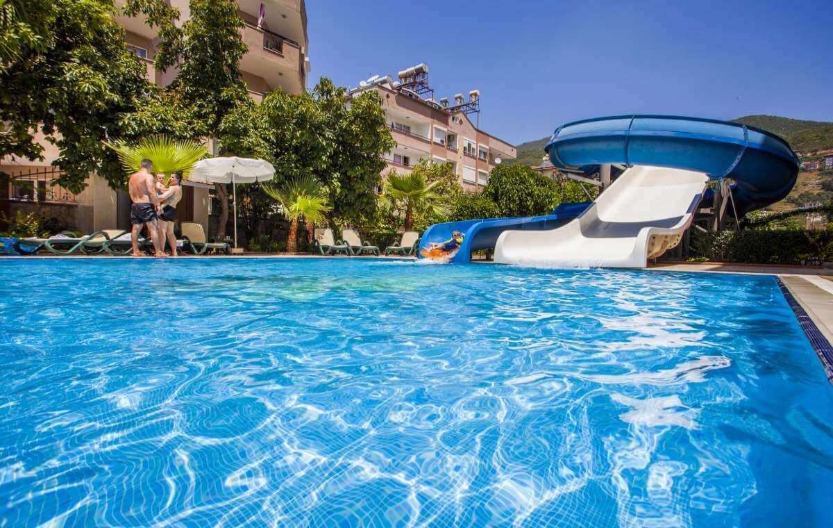 Letovanje_turska_hoteli_kleopatra_royal_palm-8.jpg