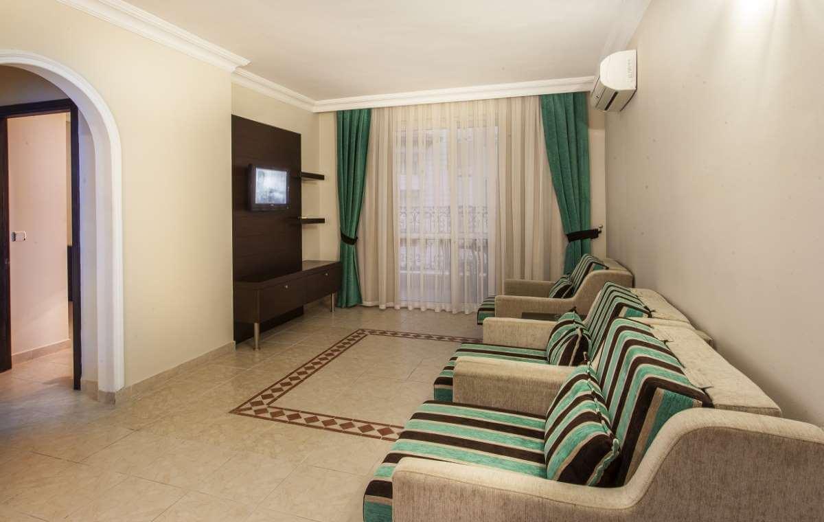 Letovanje_turska_hoteli_kleopatra_royal_palm-9-1.jpg