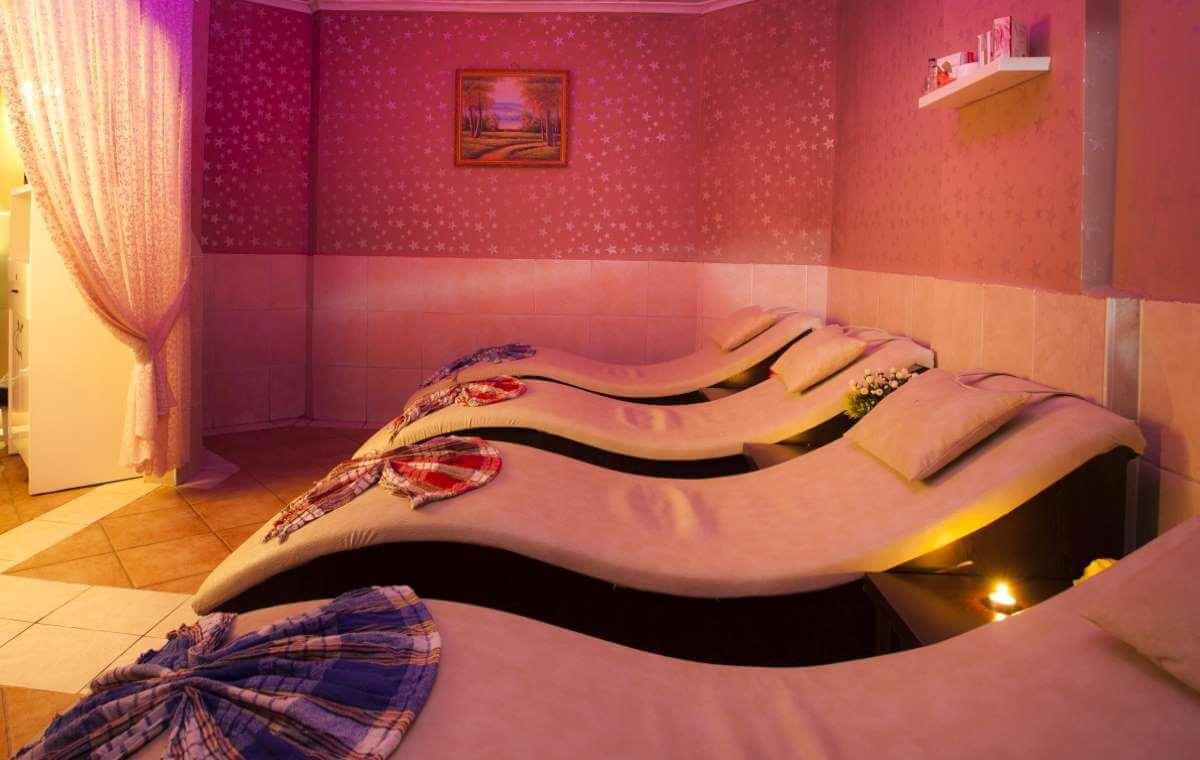 Letovanje_turska_hoteli_kleopatra_royal_palm-9.jpg