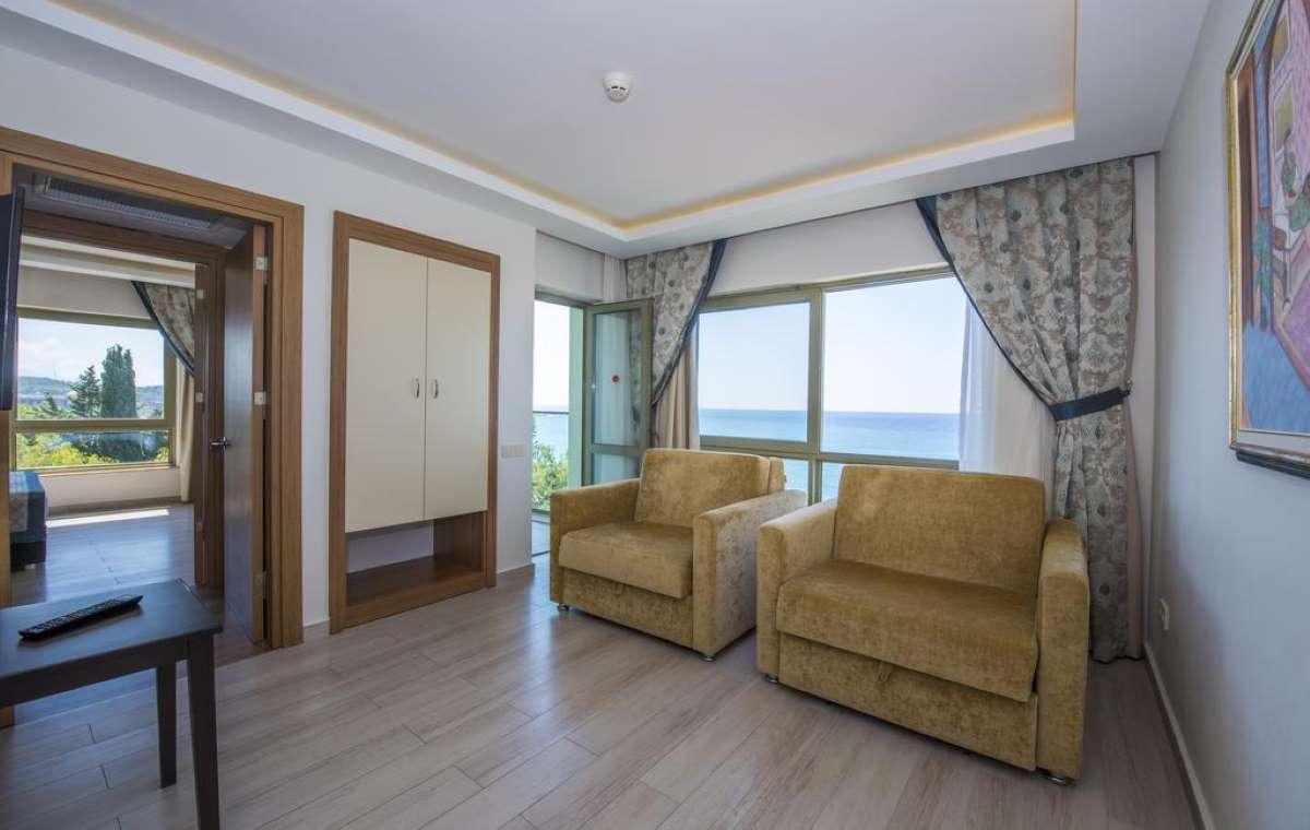 Letovanje_turska_hoteli_miarosa_incekum_west_resort-1-1.jpg