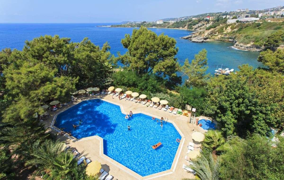 Letovanje_turska_hoteli_miarosa_incekum_west_resort-1.jpg