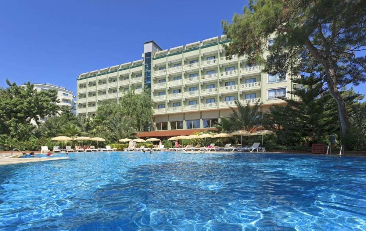 Letovanje_turska_hoteli_miarosa_incekum_west_resort-14.jpg