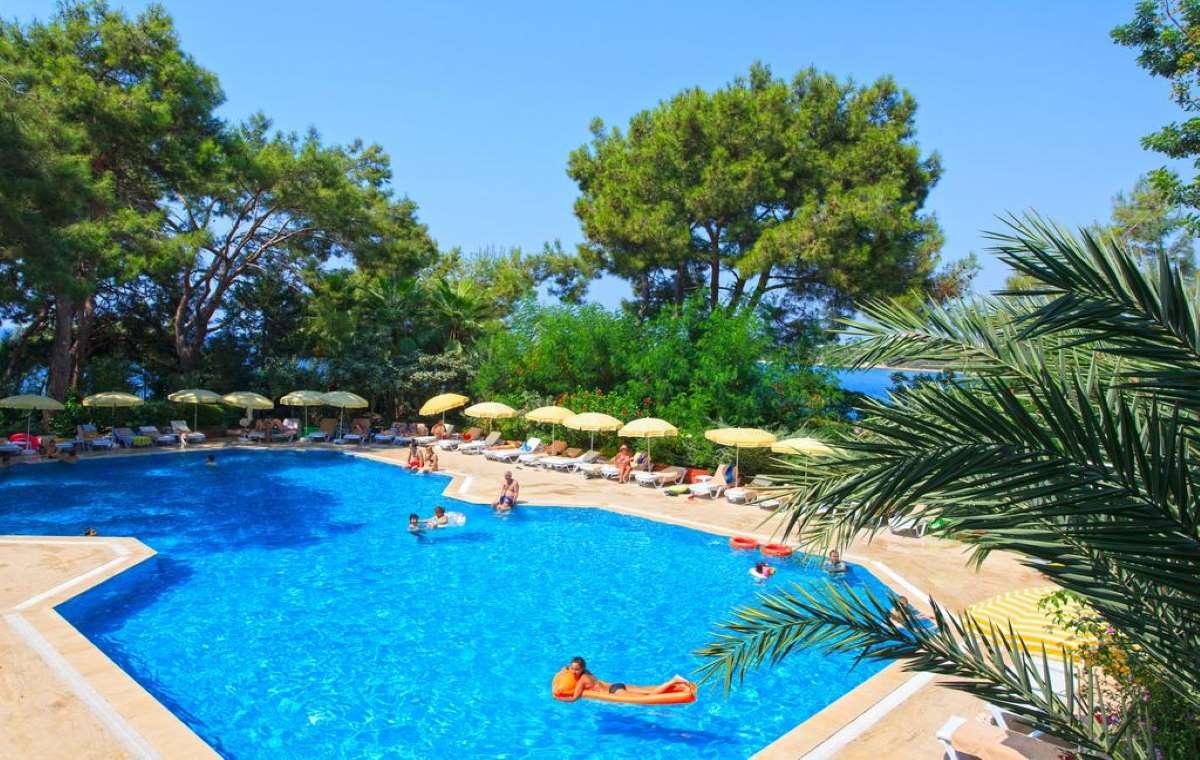Letovanje_turska_hoteli_miarosa_incekum_west_resort-15.jpg