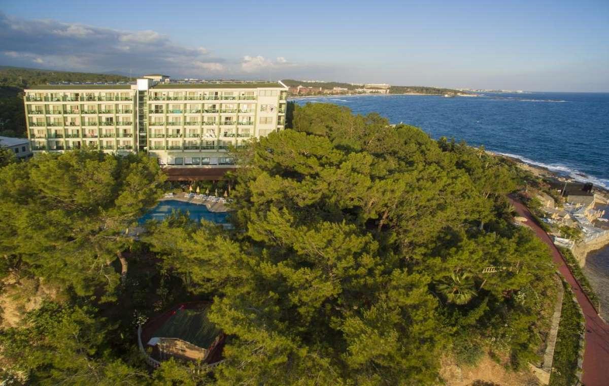 Letovanje_turska_hoteli_miarosa_incekum_west_resort-16.jpg