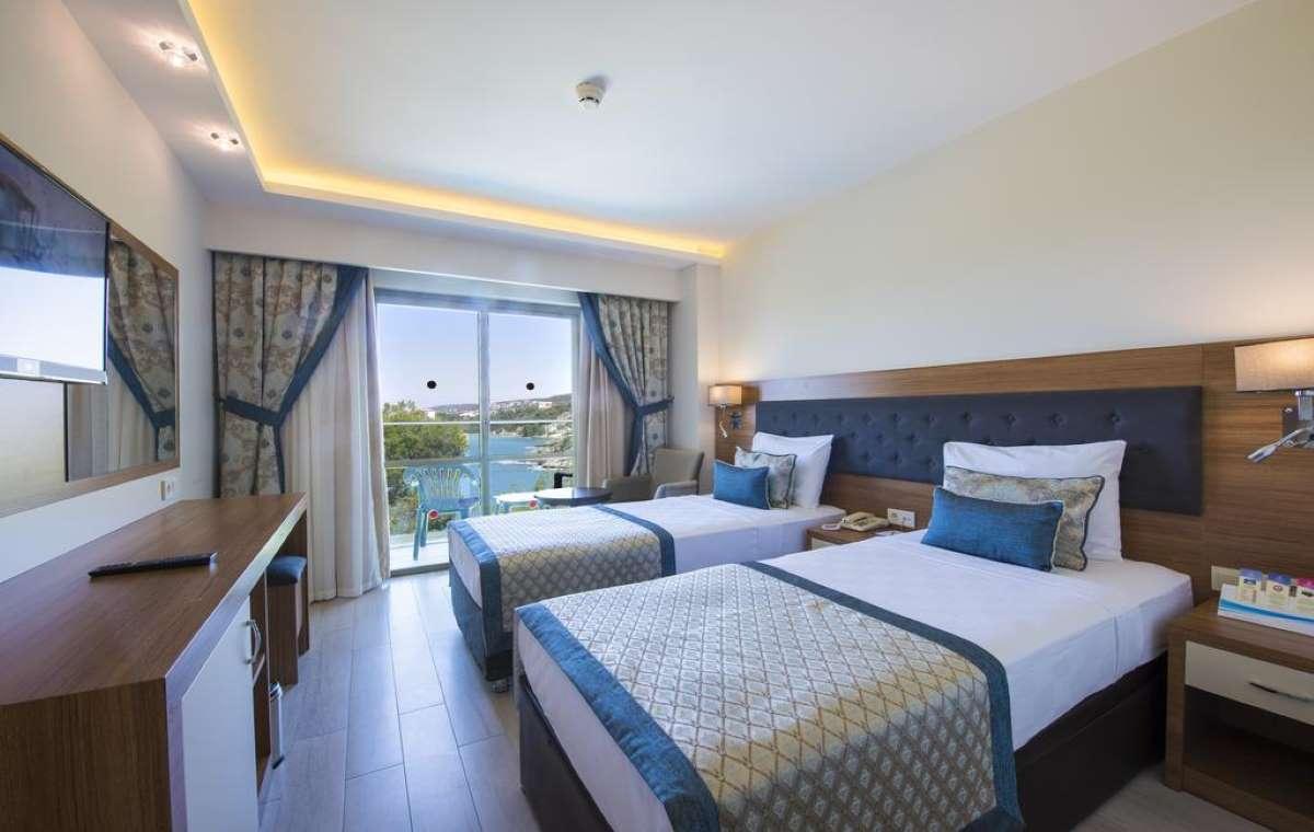 Letovanje_turska_hoteli_miarosa_incekum_west_resort-2-1.jpg