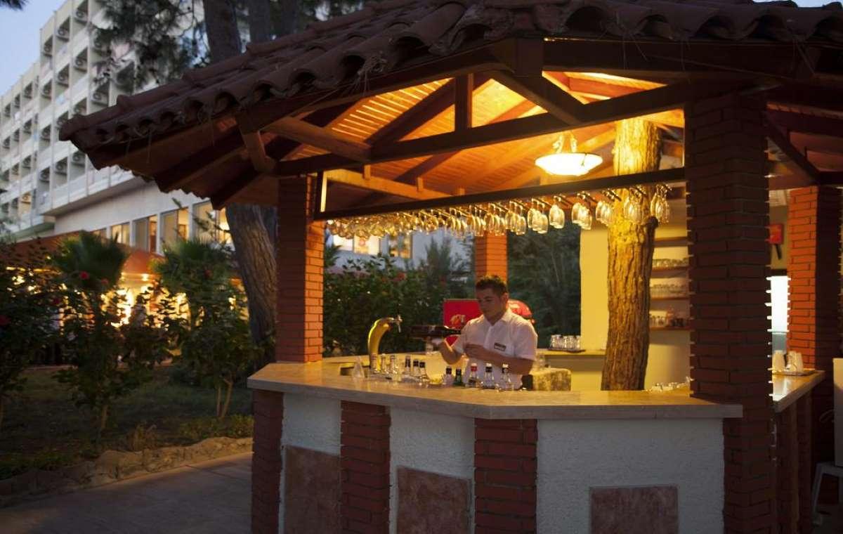 Letovanje_turska_hoteli_miarosa_incekum_west_resort-2.jpg