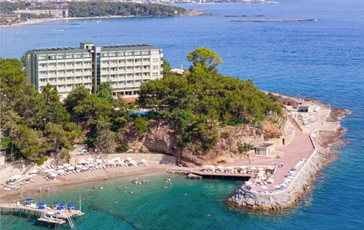 Letovanje_turska_hoteli_miarosa_incekum_west_resort-21.jpg