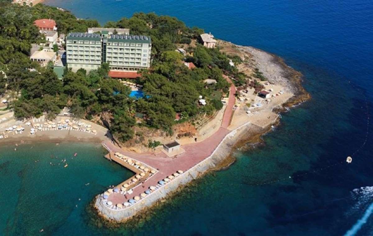 Letovanje_turska_hoteli_miarosa_incekum_west_resort-23.jpg