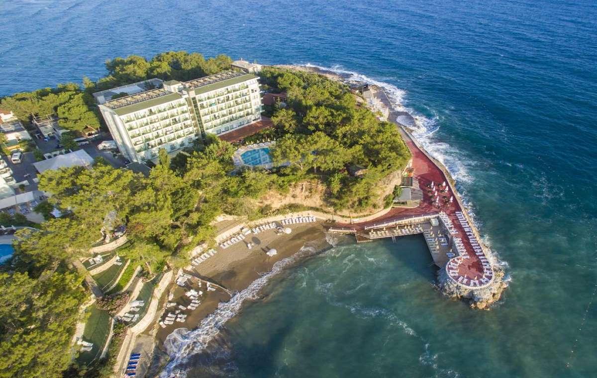 Letovanje_turska_hoteli_miarosa_incekum_west_resort-24.jpg