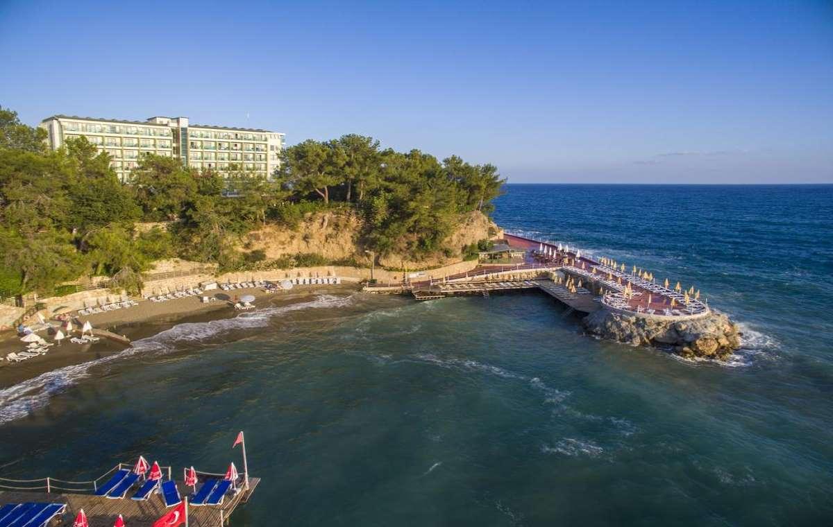 Letovanje_turska_hoteli_miarosa_incekum_west_resort-25.jpg