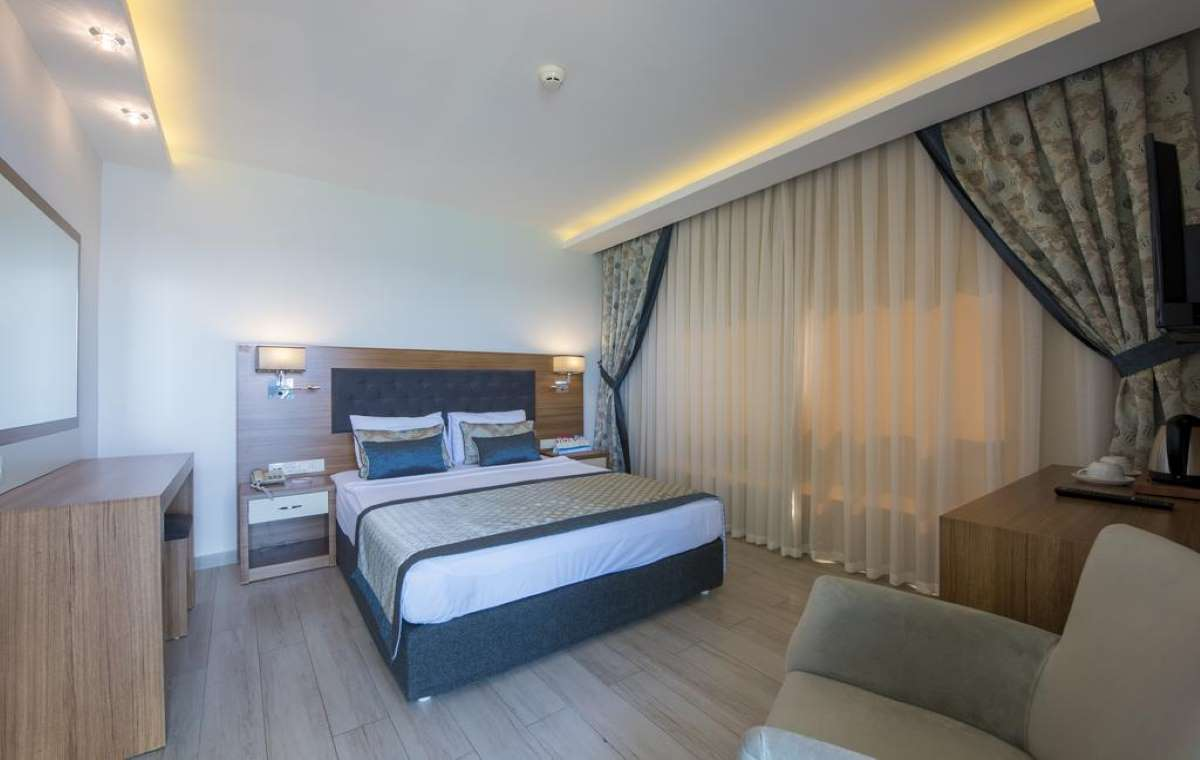 Letovanje_turska_hoteli_miarosa_incekum_west_resort-3-1.jpg