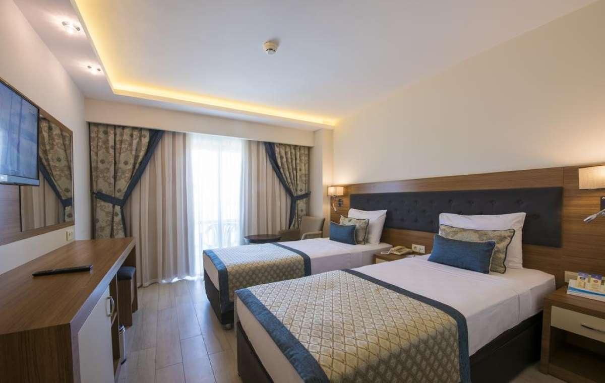 Letovanje_turska_hoteli_miarosa_incekum_west_resort-4-1.jpg