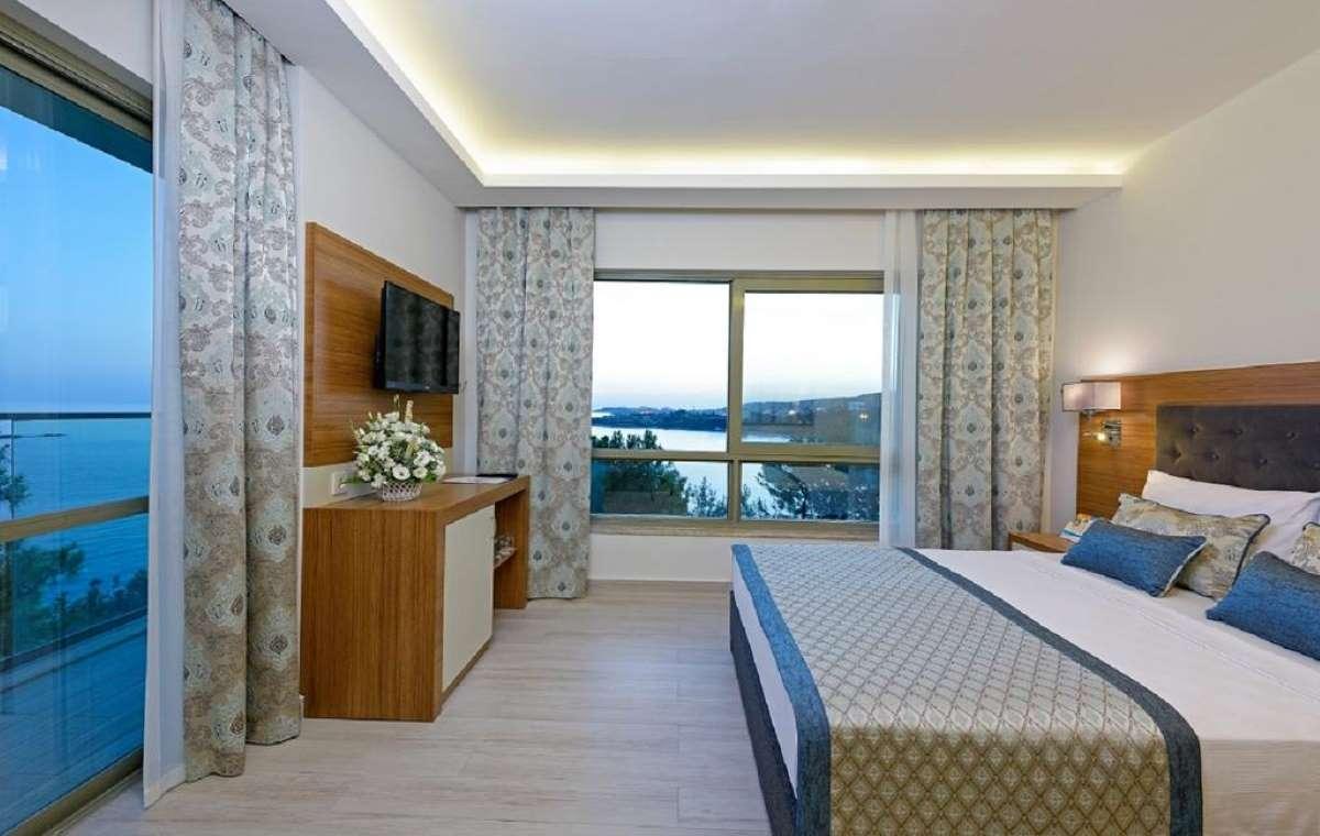 Letovanje_turska_hoteli_miarosa_incekum_west_resort-6-1.jpg