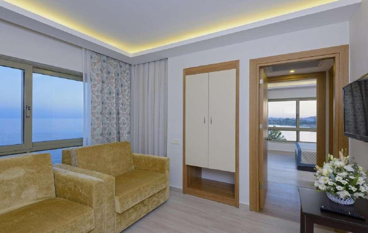 Letovanje_turska_hoteli_miarosa_incekum_west_resort-7-1.jpg