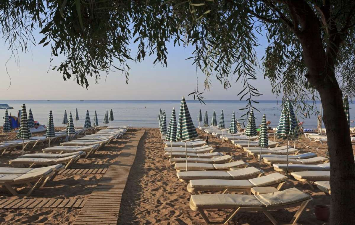 Letovanje_turska_hoteli_miarosa_incekum_west_resort-7.jpg