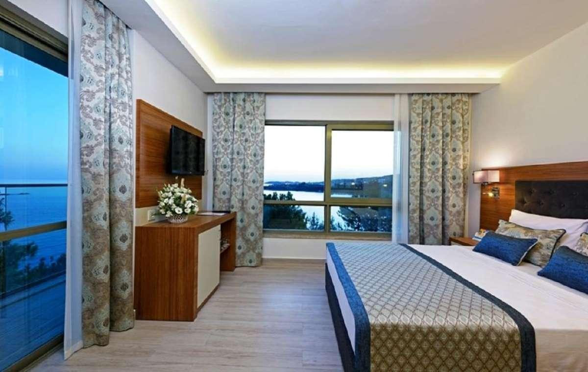 Letovanje_turska_hoteli_miarosa_incekum_west_resort-8-1.jpg