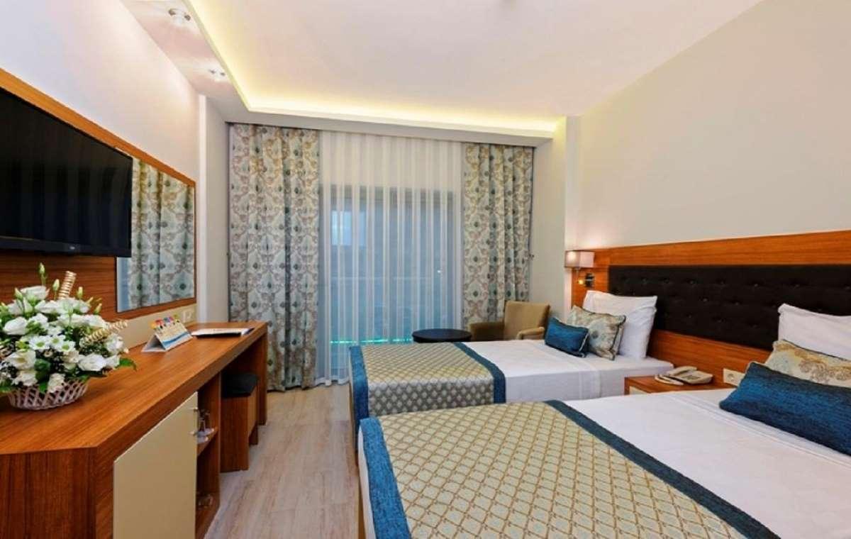Letovanje_turska_hoteli_miarosa_incekum_west_resort-9-1.jpg