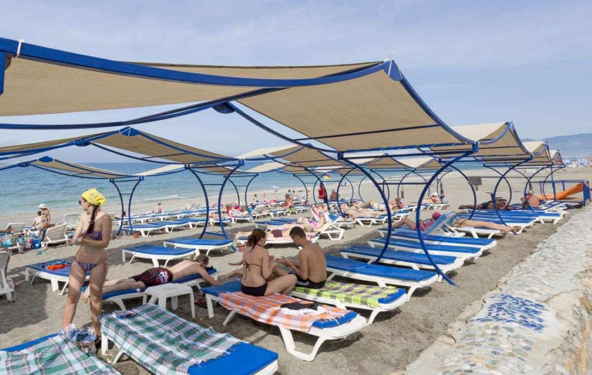 Letovanje_turska_hoteli_senza_grand_santana-10.jpg