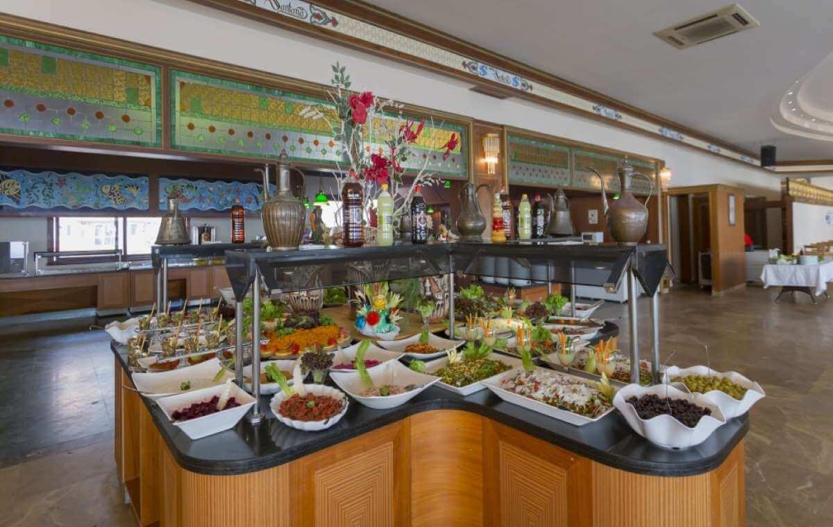 Letovanje_turska_hoteli_senza_grand_santana-14.jpg