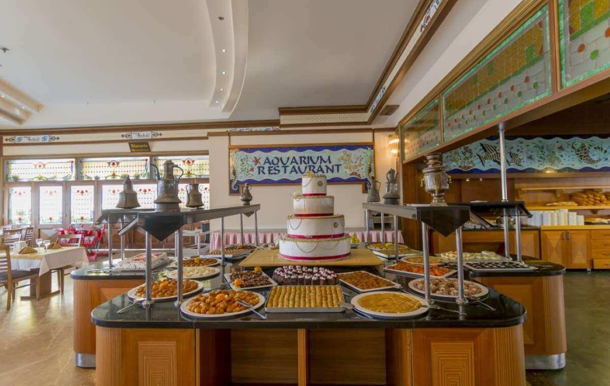 Letovanje_turska_hoteli_senza_grand_santana-15.jpg