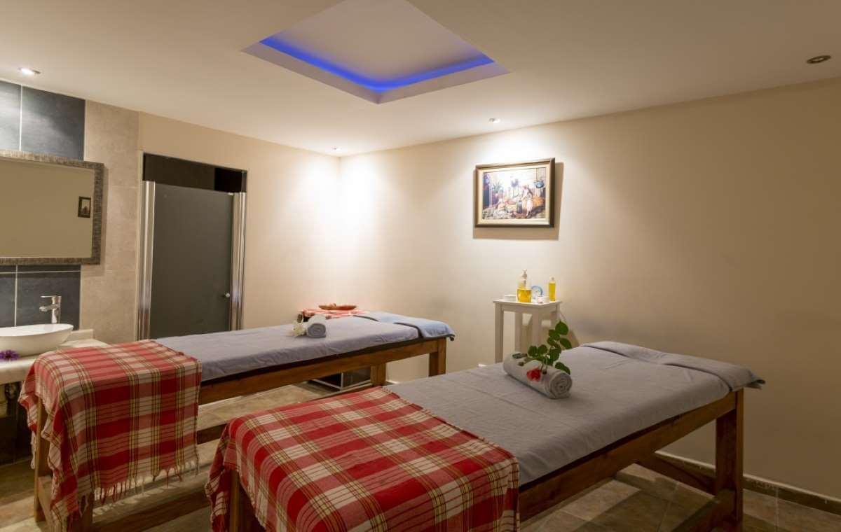 Letovanje_turska_hoteli_senza_grand_santana-25.jpg