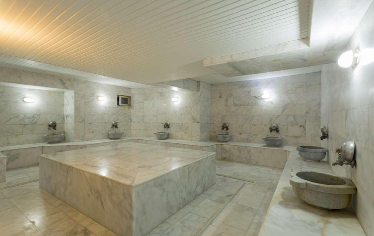 Letovanje_turska_hoteli_senza_grand_santana-26.jpg