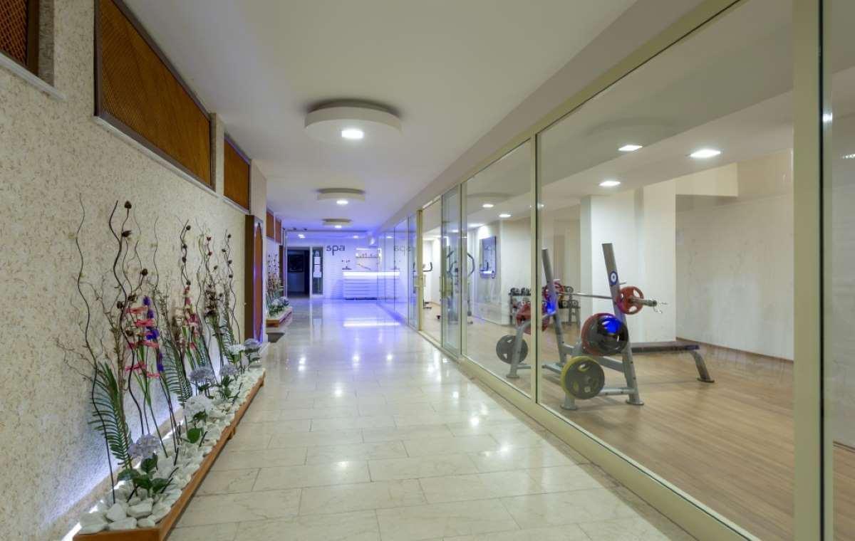 Letovanje_turska_hoteli_senza_grand_santana-28.jpg