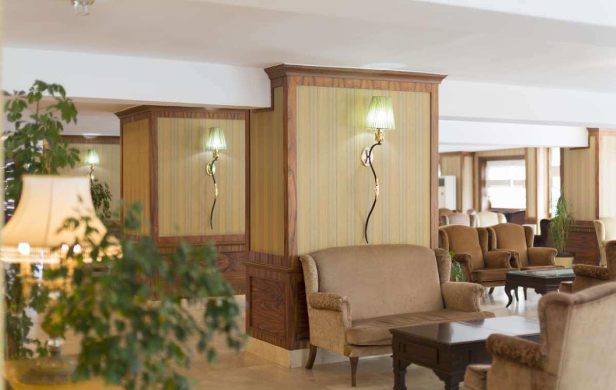Letovanje_turska_hoteli_senza_grand_santana-34.jpg