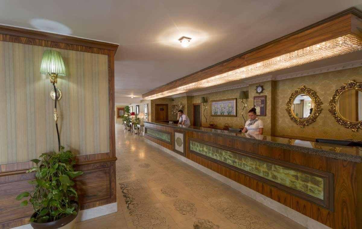 Letovanje_turska_hoteli_senza_grand_santana-35.jpg