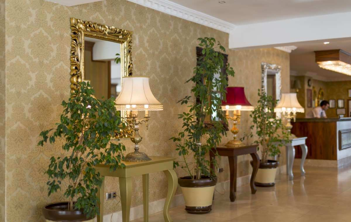 Letovanje_turska_hoteli_senza_grand_santana-36.jpg
