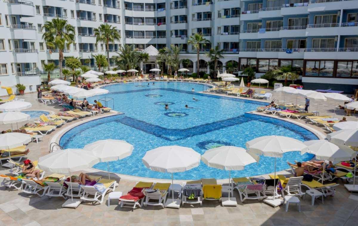 Letovanje_turska_hoteli_senza_grand_santana-38.jpg