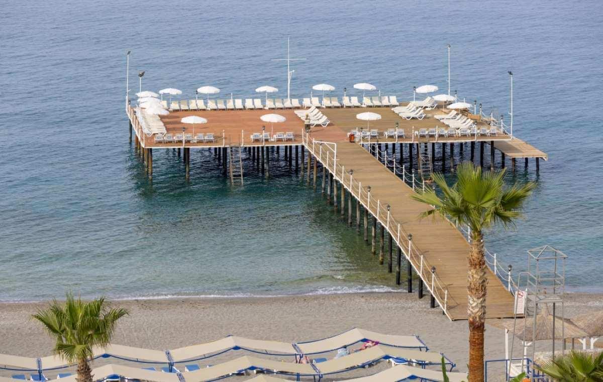 Letovanje_turska_hoteli_senza_grand_santana-4.jpg